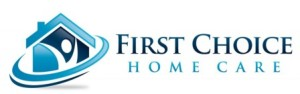 First Choice Home Care